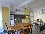 PLERIN, Les Rosaires, appartement T2 à vendre