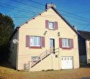 Région Guerlédan - Maison traditionnelle rénovée 5 chambres sur 1273 m² de terrain