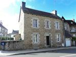 Région Saint Nicolas du Pélem - Maison en pierre 4 chambres avec jardin