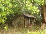 Plouha, maison en pierre A Vendre