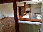 PLERIN, maison à vendre, hors lotissement, 2736 m² de jardin