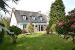 Région Corlay - Maison traditionnelle 3 chambres sur 4900 m² de terrain