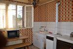 Région Corlay - Petite maison de bourg à rénover