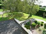 Pontrieux, 7 kms, Belle propriété avec piscine à vendre