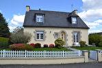 Région Guerlédan - Maison néo-bretonne 3 chambres  sur 511 m² de terrain