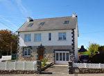 Région Rostrenen - Maison traditionnelle 6 chambres sur 994 m² de terrain