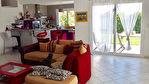 Plérin, maison contemporaine à vendre, proche commodités