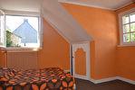 Région Rostrenen - Maison traditionnelle 4 chambres sur 350 m² de terrain