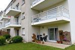 ETABLES/MER, appartement T3 à vendre