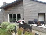 Plérin, proche Clinique, ensemble de 2 maisons en pierres à vendre, dépendances