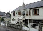 Région Saint Nicolas du Pélem - Maison traditionnelle 3 chambres sur 326 m² de terrain
