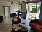 Tréguidel, proche Lanvollon 3 kms,  maison en pierre rénovée à vendre, 3 chambres,  grande cour