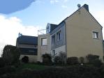 Binic, spacieuse maison VUE MER à vendre, Piscine intérieure
