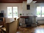 Lanloup, au calme, maison traditionnelle A vendre