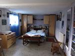 PLOUEZEC - Maison entre bourg et côte - A Vendre