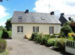 Région Saint Nicolas du Pélem - Maison traditionnelle 3 chambres sur 795 m² de terrain