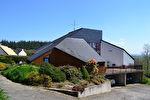 Région Saint Nicolas du Pélem - Maison contemporaine 5 chambres sur 2680 m² de terrain