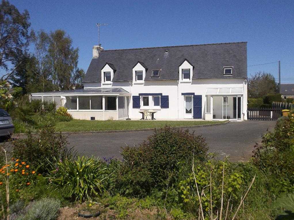 PORDIC, maison à vendre