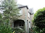 Région Rostrenen - Maison  en pierre 3 chambres sur 2049 m² de terrain constructible