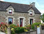 Région Guerlédan - Maison traditionnelle 3 chambres sur 253 m² de terrain