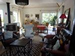 BINIC, maison  contemporaine de plain pied à vendre