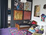 ETABLES/MER, maison d'archictecte de plain pied à vendre