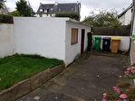 ST-BRIEUC, maison à vendre