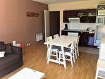 Plouha centre, appartement T2 42 m² au RDC avec terrasse - garage - A VENDRE