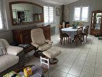 Lanrodec, maison en pierre rénovée à vendre, 1 hectare avec possibilité 2 hectares supplémentaires, 3 hangars