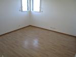 Plérin, maison hors lotissement à vendre, 4 chambres