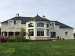 Trégomeur, Propriété à vendre, 8200 m² de terrain