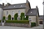 Région Gouarec - Maison de maître 6 chambres sur 705 m² de terrain