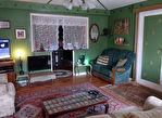 Région Corlay - Maison 3 chambres avec annexe sur 233 m² de terrain