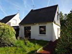 Région Rostrenen - Maison 3 chambres sur 400 m² de terrain