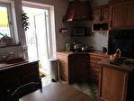 PLERIN, maison traditionnelle de plain pied à vendre