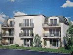 LANGUEUX, appartement T3 à vendre