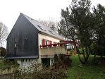 Plélo, proche Trémuson, maison traditionnelle à vendre