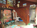Pléguien, proche Lanvollon, 10 kms de la mer, maison à vendre