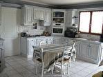 ST-AGATHON, maison contemporaine à vendre
