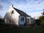 PLOUEZEC - Maison traditionnelle - A vendre