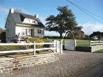 Région Guerlédan - Maison traditionnelle très bien rénovée, 5 chambres, sur beau terrain de 3465 m²