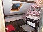 Plerneuf - Maison traditionnelle à vendre