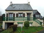 Plouha Centre Ville,  maison néo bretonne à vendre