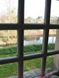 Région Gouarec - Manoir du XVIe et ses dépendances sur 2250 m² de terrain sur les rives du Canal de Nantes à Brest