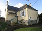 St Quay Portrieux, à 12 minutes à pieds de la mer, maison à vendre