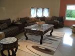 Trégueux, maison contemporaine à vendre
