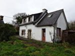 Région Rostrenen - Maison traditionnelle 3 chambres sur parcelle de 1380 m²