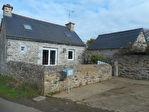 Lannebert - maison en pierres - A vendre