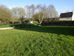 Région Gouarec - Maison néo-bretonne 3 chambres sur parcelle de 558 m²