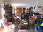 Plérin Centre, maison traditionnelle à vendre